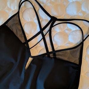 lululemon athletica Swim - Lululemon one piece bathing suit NWOT
